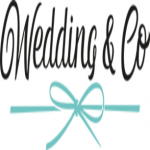 Wedding & Co