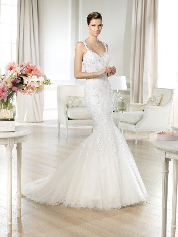 подписанные фото свадебных платьев можете