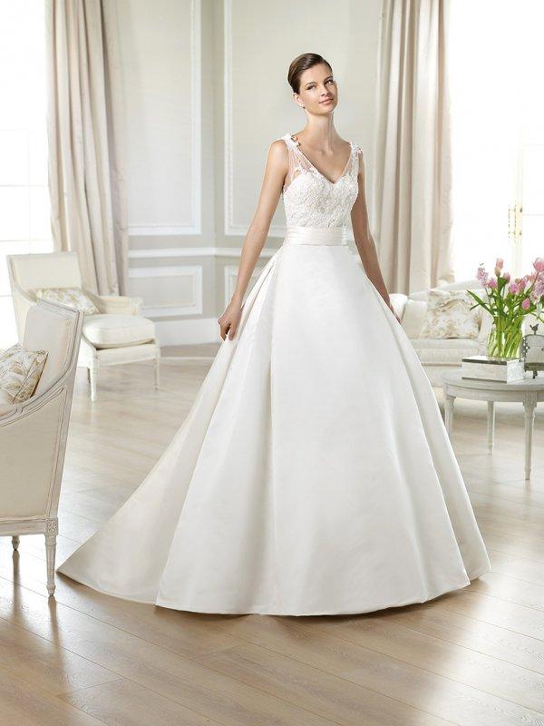 Купить Свадебные Платья От Производителя Оптом