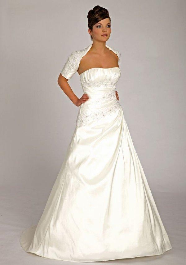 Купить свадебное платье в челябинске недорого