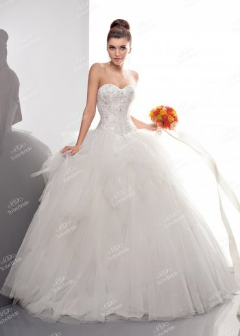 Пышные свадебные платья екатеринбург цены
