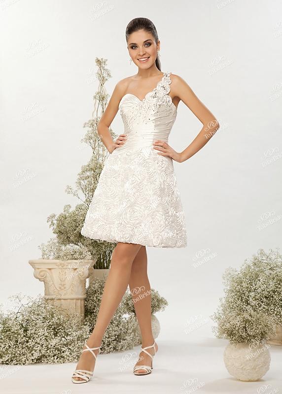 Красивые Платья В Самаре Где Купить