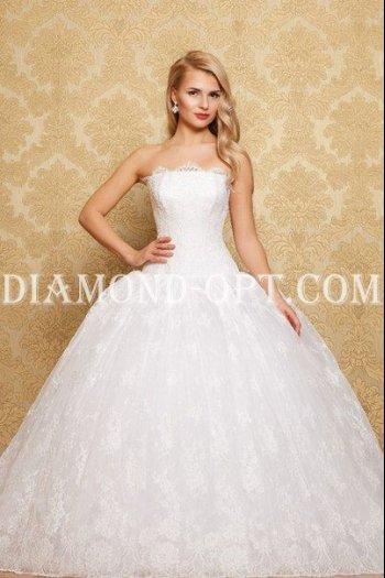 Свадебные Платья Голливуда