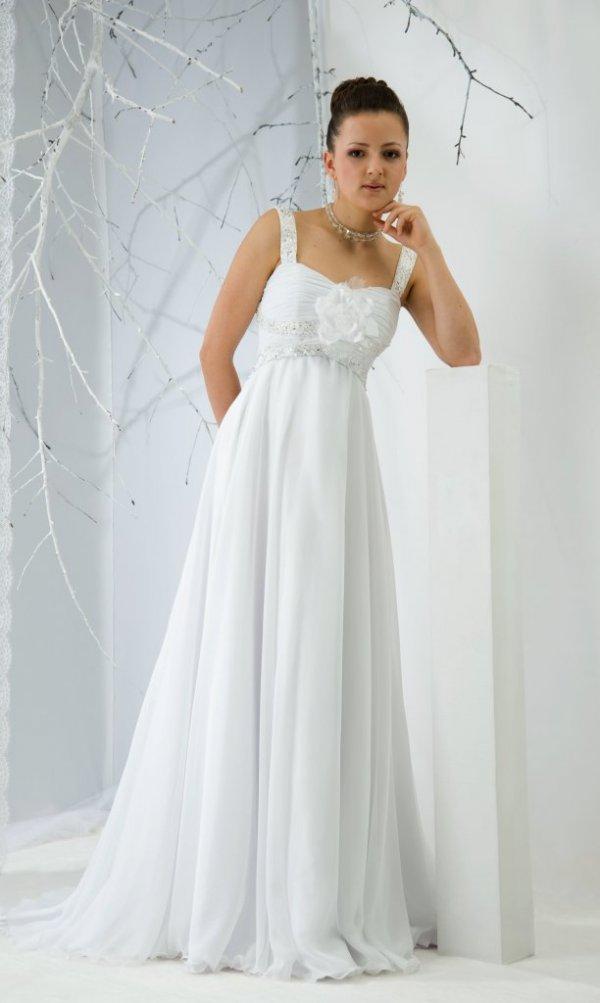 бершка платья 2014