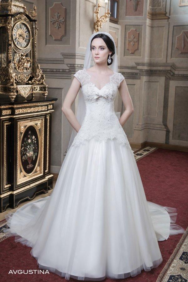 Белорусские свадебные платья интернет магазин
