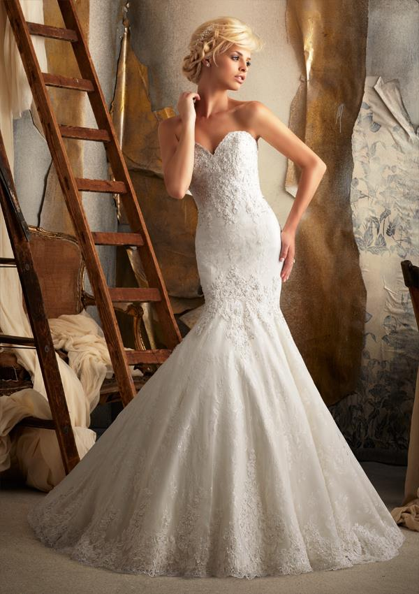 Lindsay bressler wedding