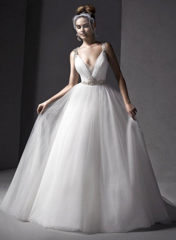 Фото платья свадебные из италии