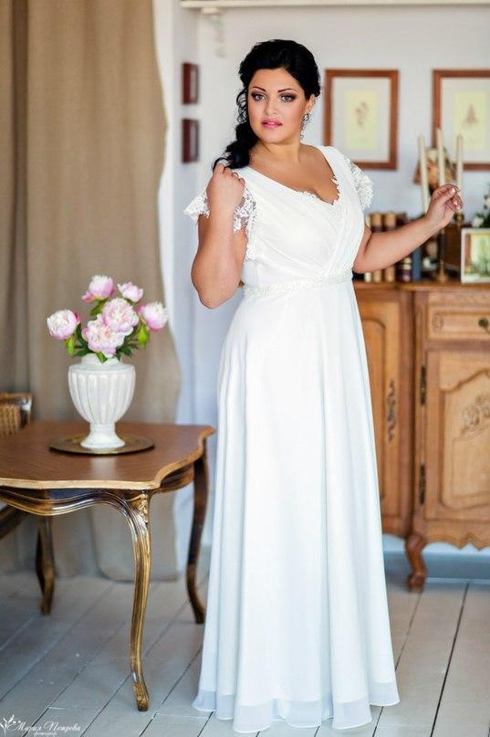 самолюбие греческие платья купить бу в кирове риск того, что