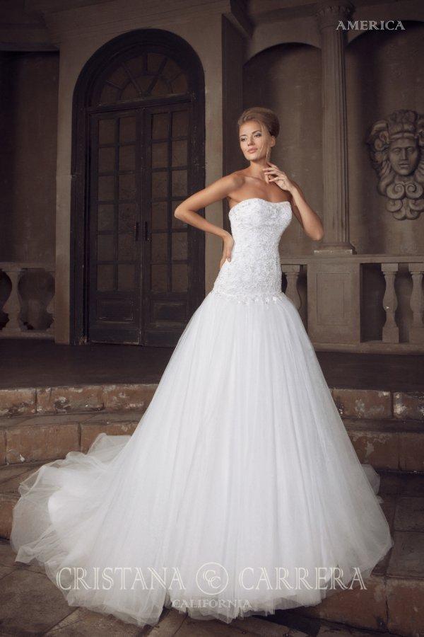 свадебные платья 2011 киев цены