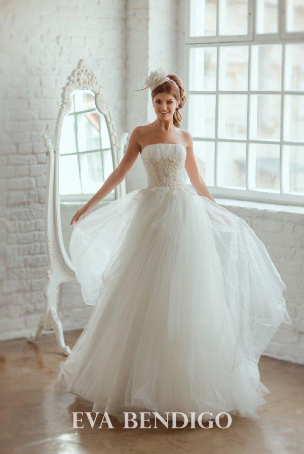 Rozalin wedding