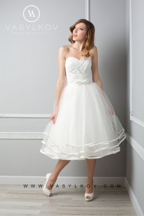 b723acdaf21 Tungstengeguistexon — Простая выкройка домашнего платья