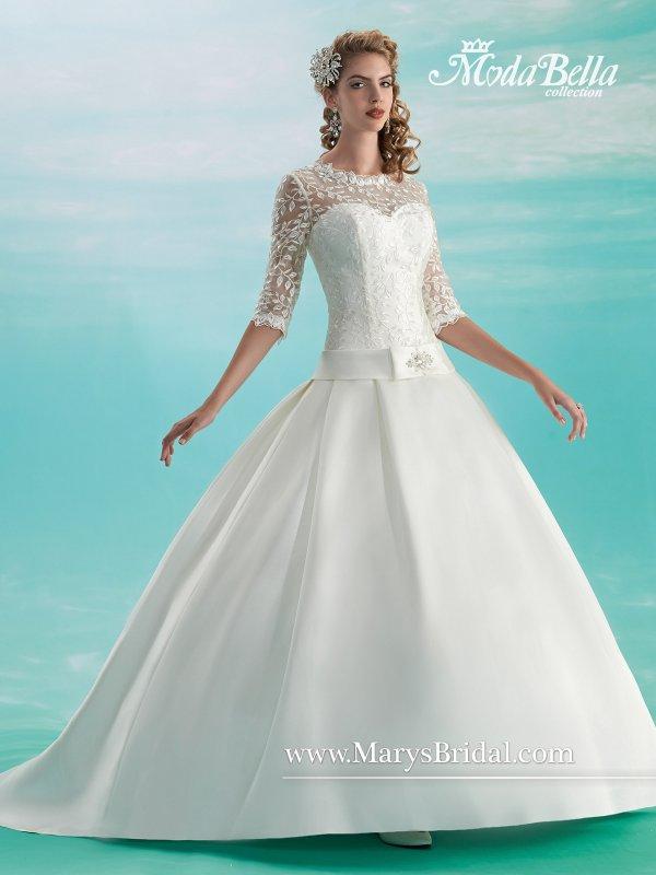 Блузка На Свадьбу Фото В Уфе