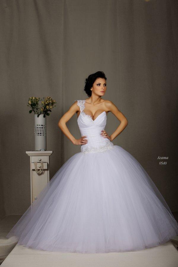 Свадебные платья чистополь каталог с ценами