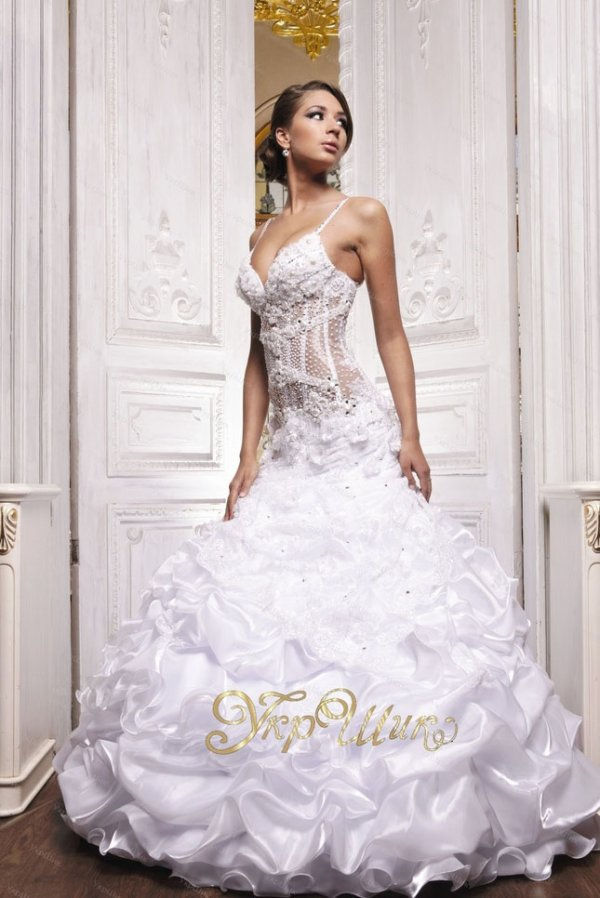 Можно Ли Купить Свадебное Платье На Садоводе