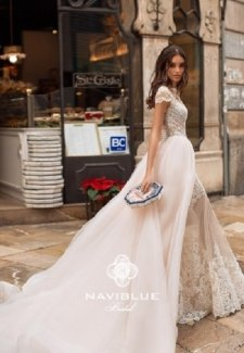 Dolly#Jacklyn17306