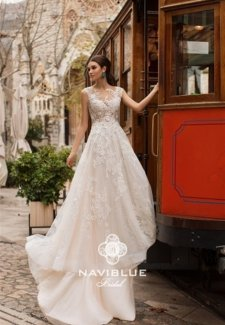 Dolly#Jacob17307
