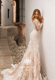 Dolly#Jacquelyn17311