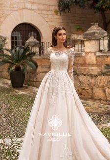 Dolly#Jacques17310