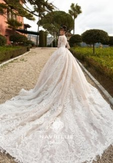 ROYAL2019#NB016