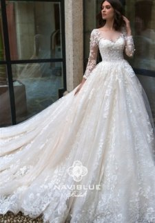 ROYAL2019#NB018