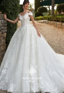 ROYAL2019#NB015