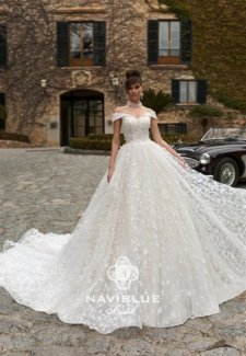 ROYAL2019#NB020