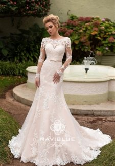 BLUES#LALLY16474