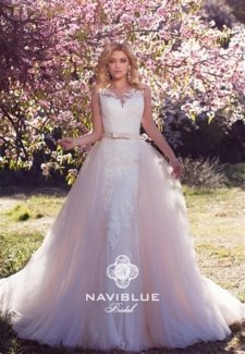BLUES#LANA16475