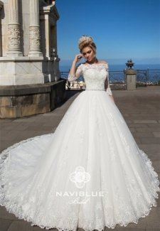 BLUES#LANDY16479