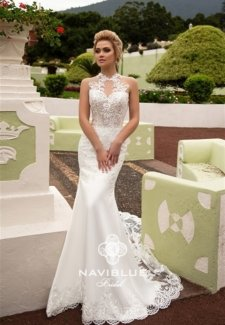 BLUES#LILLIAN16517