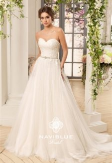 IMPRESSION#Kandy15302
