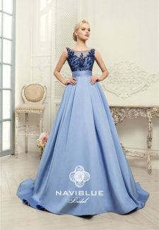 BRILLIANCE#BIANKASL134