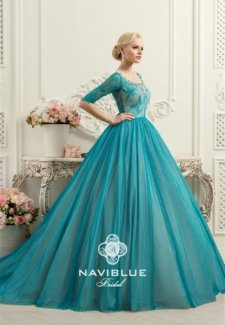 BRILLIANCE#BLUMA34