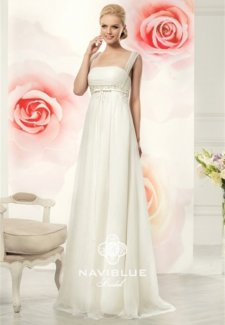 BRILLIANCE#DAISY13670