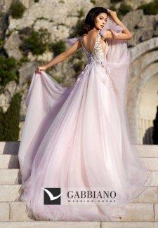06f2fb82009 Свадебные платья